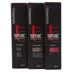 Goldwell Topchic Tube 60 ml.