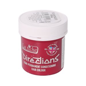 Directions flamingo pink 88ml