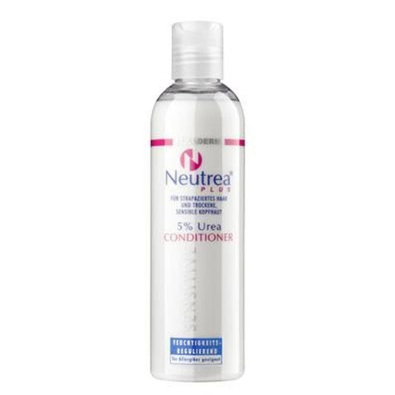 Image of Elkaderm Neutrea 5% Urea Conditioner 250 ml