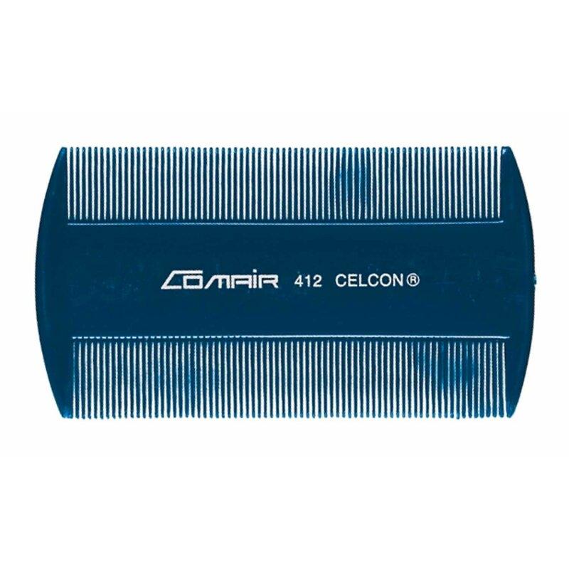 Image of Comair Blue Profi-Line 412 Staubkamm