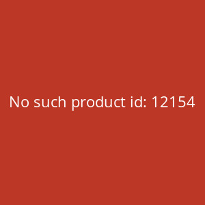 Revlon Uniq One All in one Treatment 150ml