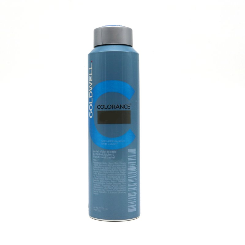 Image of Goldwell Colorance 3NA dunkel-nat.-aschbraun 120 ml.