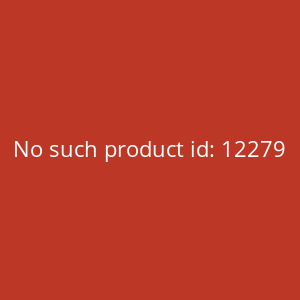 Schwarzkopf Igora Royal Absolutes Age Blend 8-07 Hellblond Natur Kupfer 60 ml.