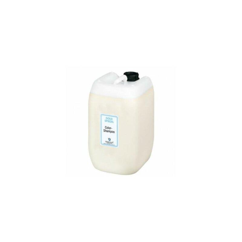 Image of Goldspiegel Color Shampoo 10 Ltr.