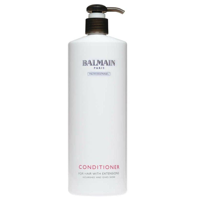 Image of Balmain Conditioner 1000 ml