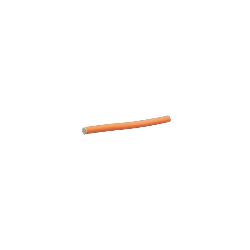 Image of Super Flex Lang 25 cm, D19, 12er, orange