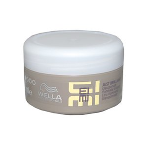 Wella EIMI Just Brilliant Glanzpomade 75 ml.