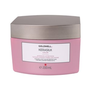 Goldwell Kerasilk Color Maske 200 ml