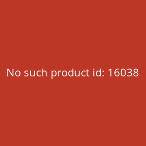 TIGI Firm Hold Hairspray 300 ml