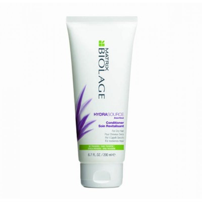 Image of Matrix Biolage Hydrasource Conditioner 200 Ml