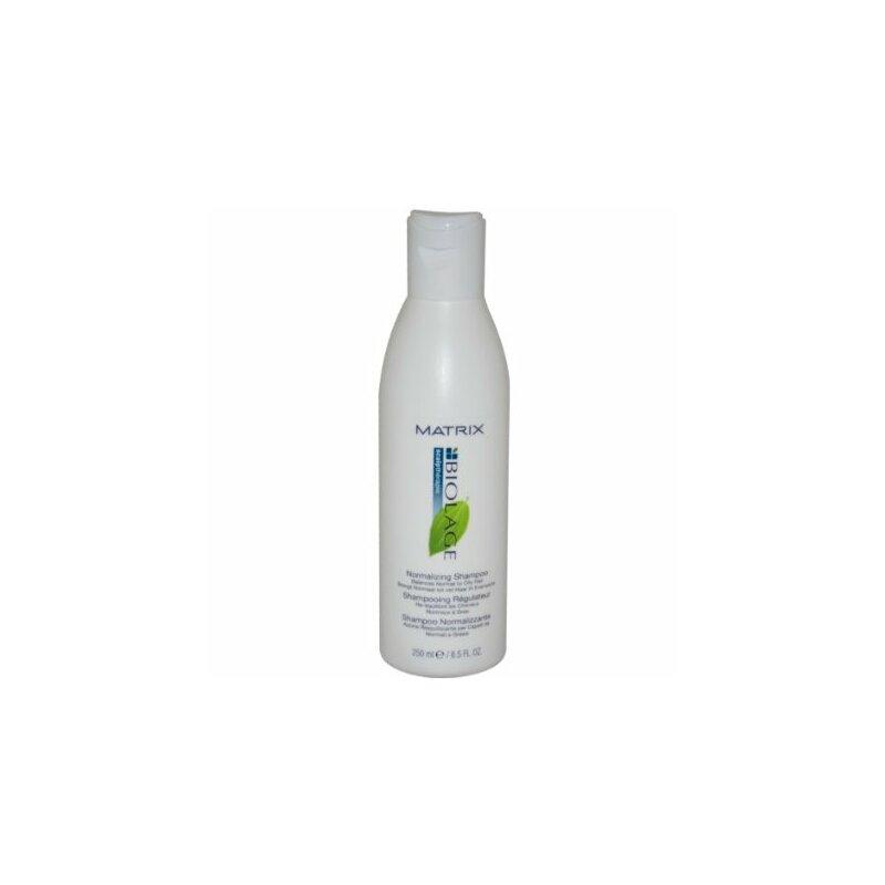 Image of Matrix Biolage Scalpthérapie Normalizing Shampoo 250 Ml
