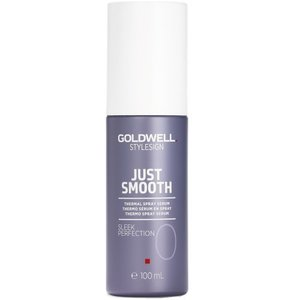 Goldwell Style Sign Just Smooth Sleek Perfection 100 ml.