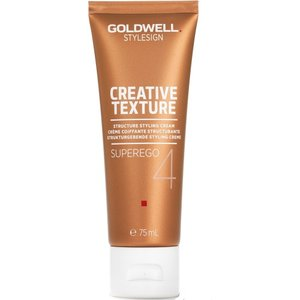 Goldwell Style Sign Creative Texture Superego 75 ml.