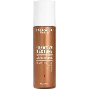 Goldwell Style Sign Creative Texture Texturizer 200 ml.