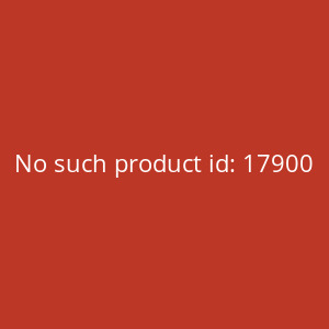 Schwarzkopf Igora Royal Highlifts 10-21 ultrablond asch...
