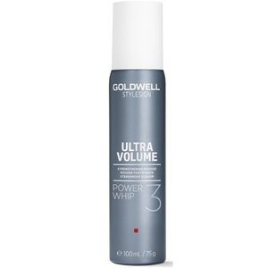Goldwell Style Sign Volume Power Whip Mini 100 ml.