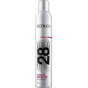 Redken Control Addict 28 400 ml