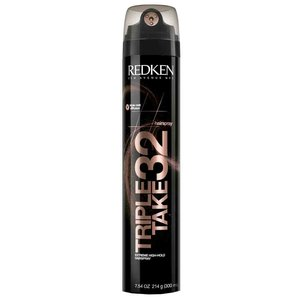 Redken Triple Take 32  300 ml