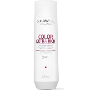 Goldwell Dualsenses Color Extra Rich Brilliance Shampoo...