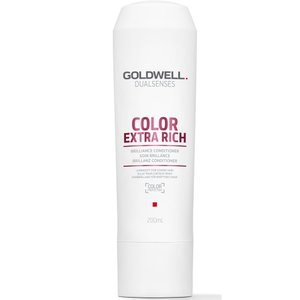 Goldwell Dualsenses Color Extra Rich Brilliance...
