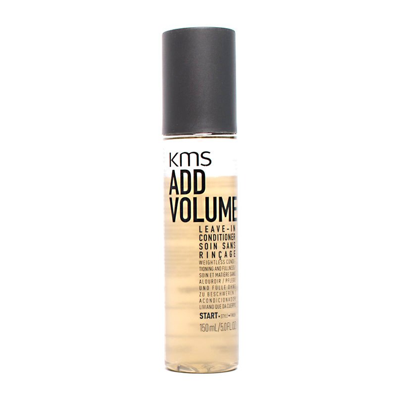 Image of KMS Addvolume Leave-in Conditioner 150ml