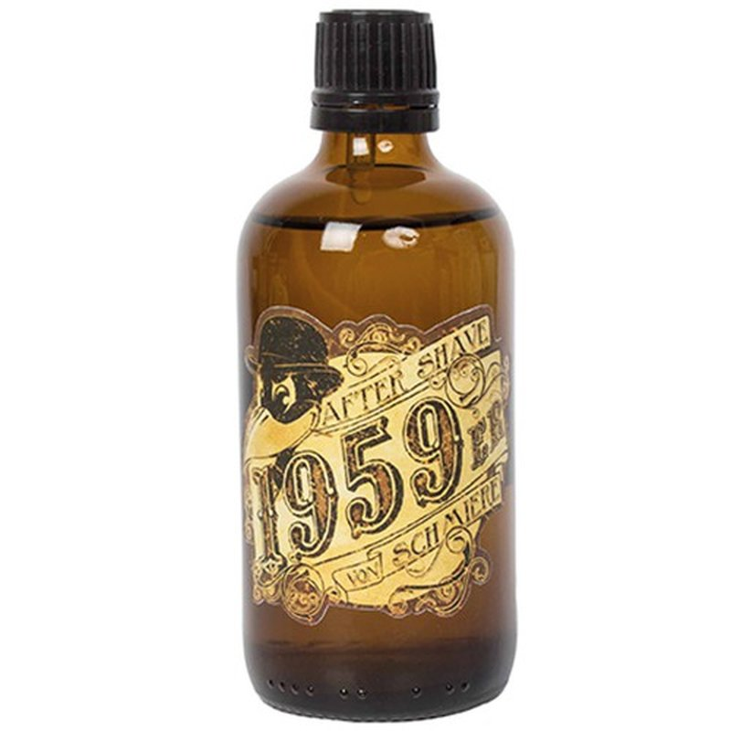 Image of Rumble59 After Shave 1959er 100 ml