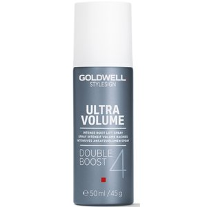 Goldwell Style Sign Volume Double Boost Mini 50 ml.