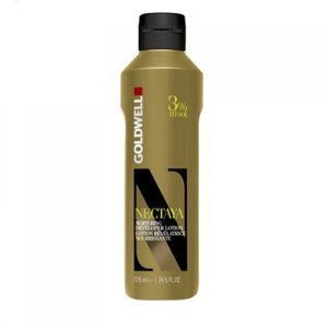 Goldwell Nectaya  Lotion 3%  725 ml