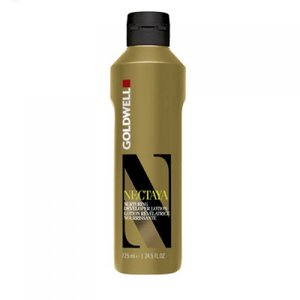 Goldwell Nectaya  Lotion 6% 725 ml