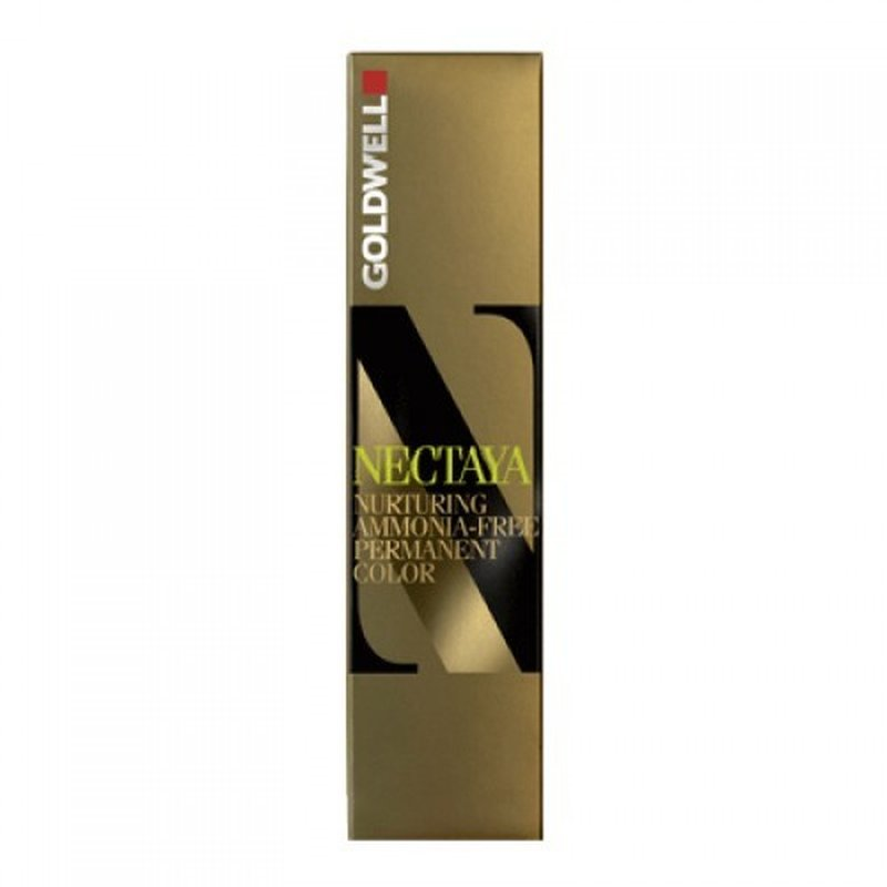 Goldwell Nectaya  7 GB  saharablond beige 60 ml