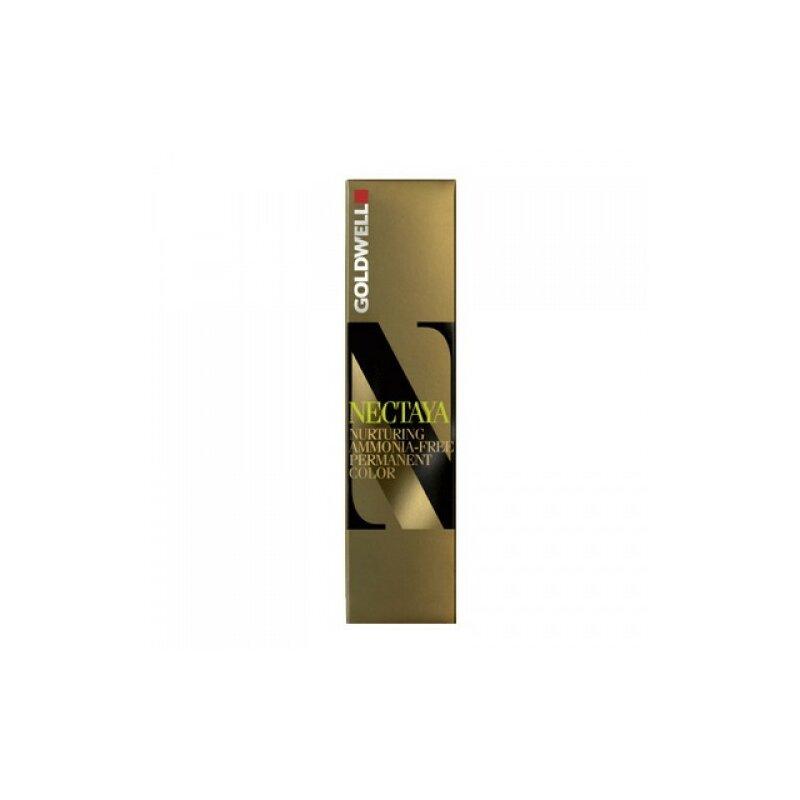 Image of Goldwell Nectaya 3 N dunkelbraun 60 ml