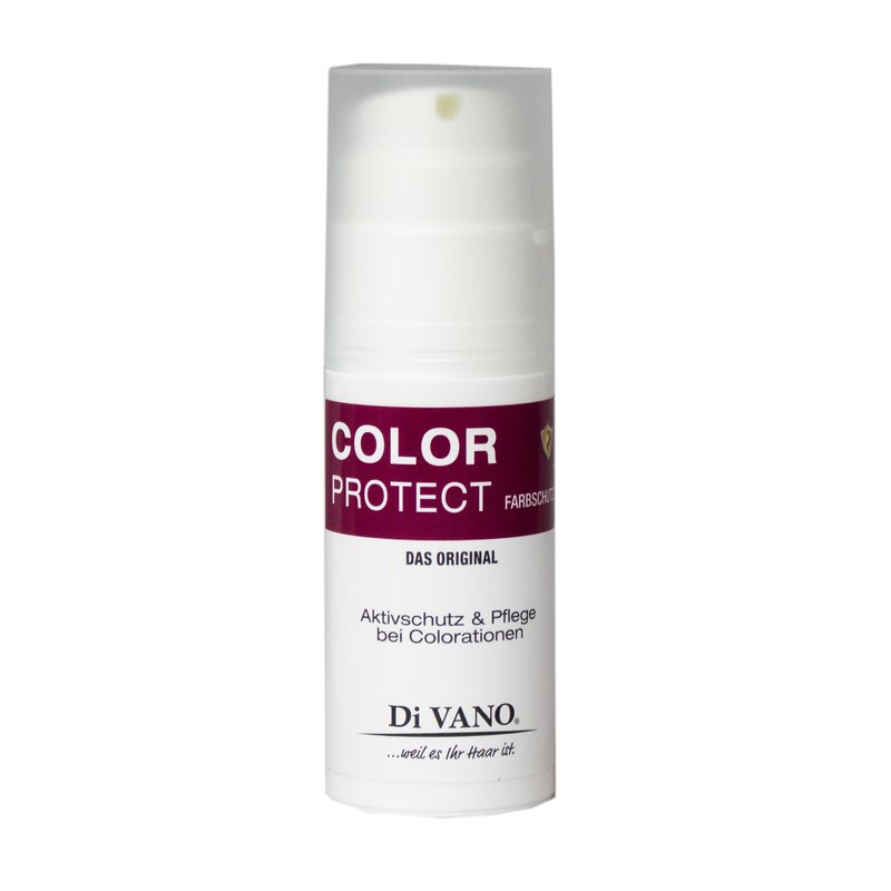 Image of DiVano Color Protect 50 ml