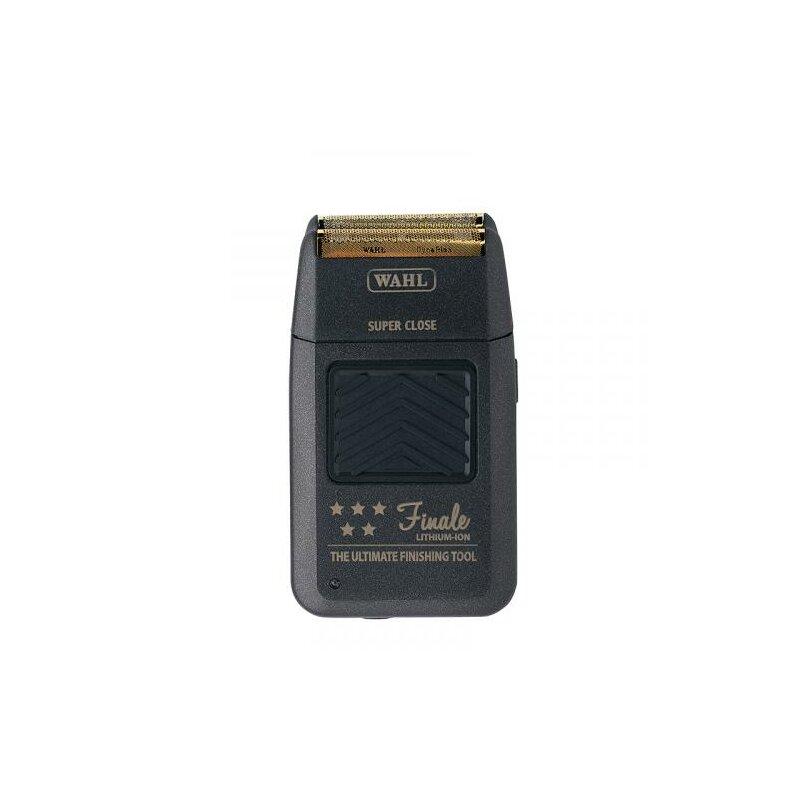 Image of Wahl Finale 5* Rasierer Cordless DC Motor 08164-116