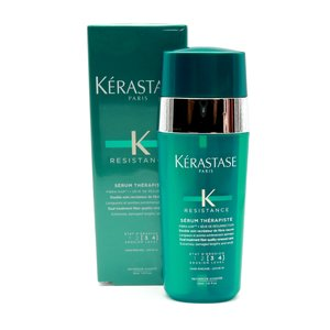 Kerastase Resistance Serum Therapiste (Pflege-Serum) 30 ml