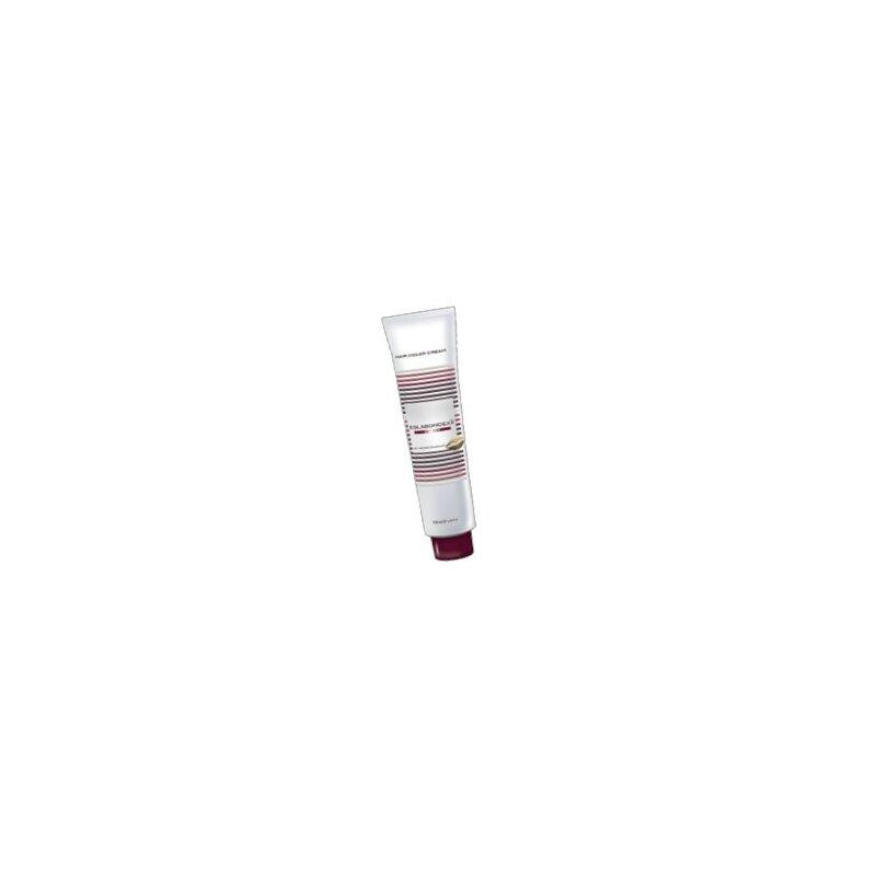 Image of Eslabondexx Color 4,22 mittelbraun violett 100 ml