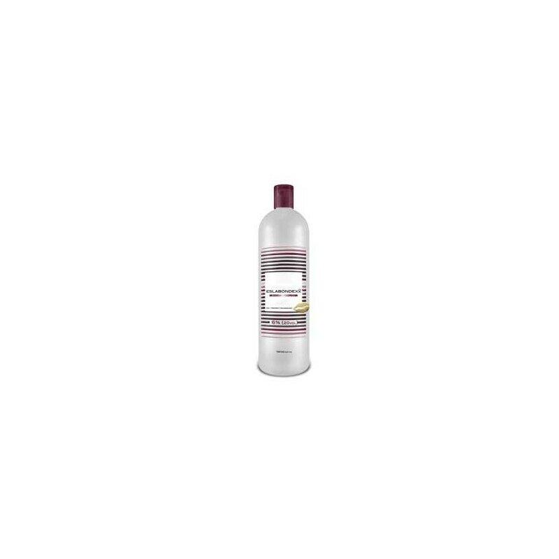 Image of Eslabondexx Oxidant Smooth Catalyst 9% 1000 ml