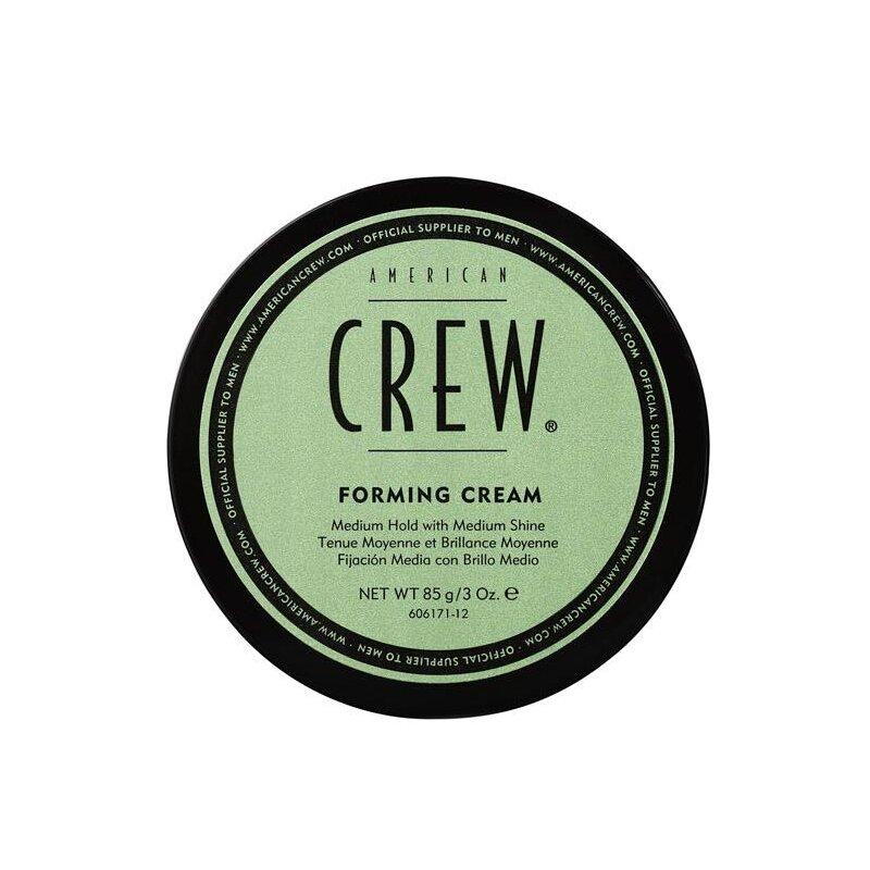 Image of American Crew Classic Forming Cream 85 g