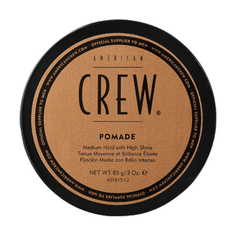 American Crew Classic Pomade 85 g