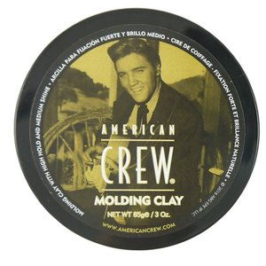 American Crew Classic Molding Clay 85 g