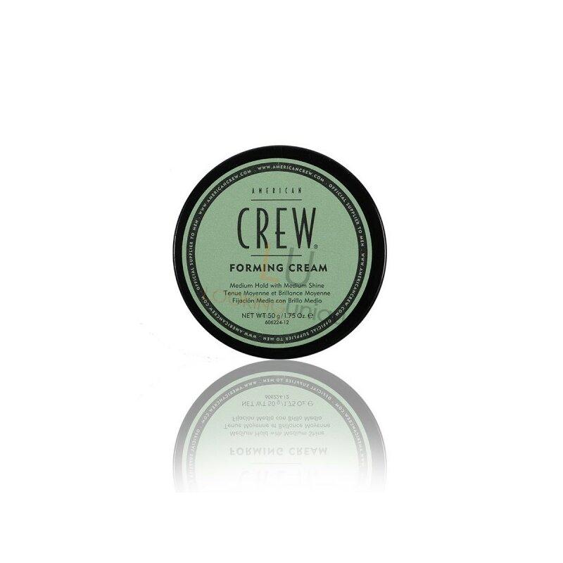 Image of American Crew Classic Forming Cream 50 g