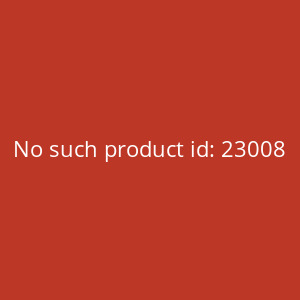 Schwarzkopf BC Hyaluronic Moisture Kick Conditioner 1000ml
