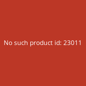Schwarzkopf BC Hyaluronic Moisture Kick Spray Conditioner Mini 50ml