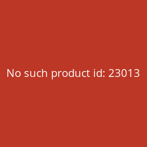 Schwarzkopf BC Hyaluronic Moisture Kick Treatment 750ml