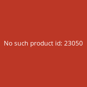 Schwarzkopf BC ph 4.5 Color Freeze Conditioner 500ml
