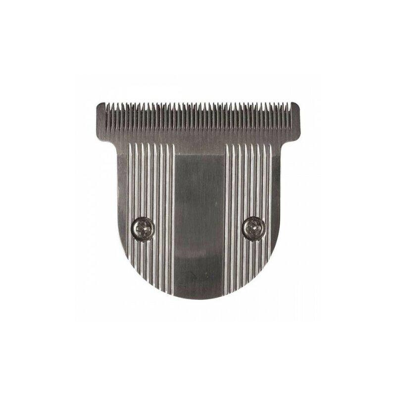 Image of Comair Scherkopf T-Blade für Black Expert