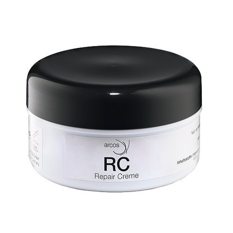 Image of Arcos Repair Creme 250ml