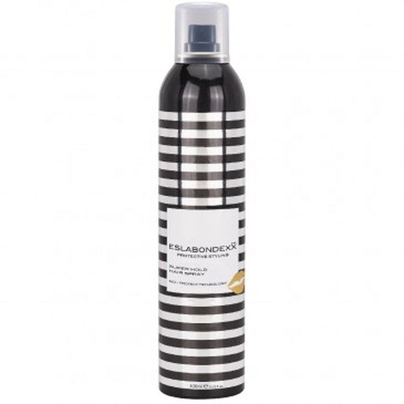 Image of Eslabondexx Protective Styling Super Hold Hairspray 400ml