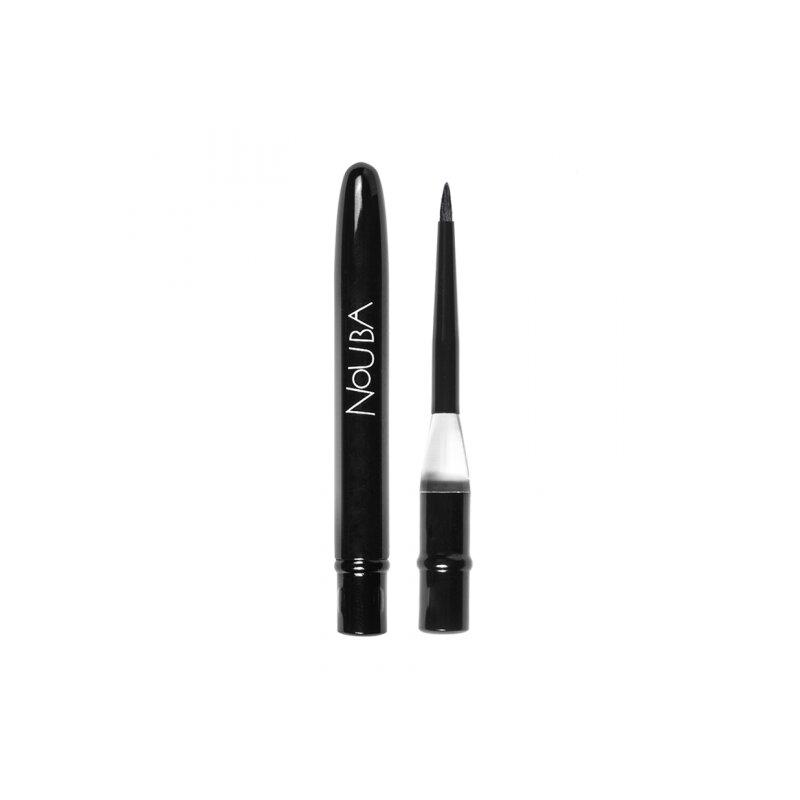 Image of Nouba Eyeliner Brush