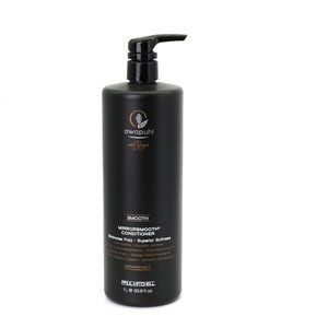 Paul Mitchell Awapuhi Wild Ginger Mirrorsmooth...