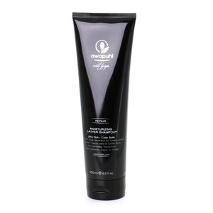 Paul Mitchell Awapuhi Wild Ginger Moisturizing Lather...